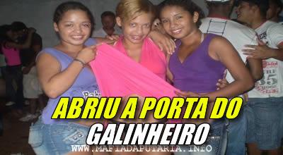 galinha galinheiro safadas favela favelas nua colegio ninfetas ninfas jovens putas puta amador fotos amadoras vadias baile funk brazil site putas putaria safadeza escola