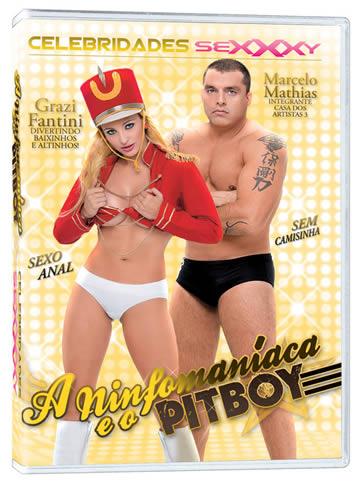 sexxxy world graziella sexo ex paquita filme gratis xuxa Mathias casa dos artistas celebridades filme porno