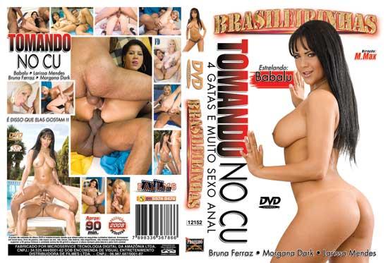 bruna ferraz tomando no cu babalu sexo anal atriz porno gratis download filme Bruna Ferraz Morgana Dark Larissa Mendes  Babalu