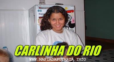 foto amadora brazilian sexy babe scort rio de janeiro copacabana betch fuck sexy hadcore photos picture amateur homemade brazilian