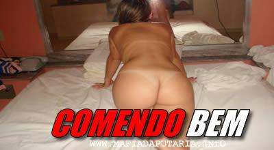 fotos foto amador caseiro filme de sexo gratis loira gostosa nua pelada safada bucetinha world diario sexxxy sex brazilian amateur homemade