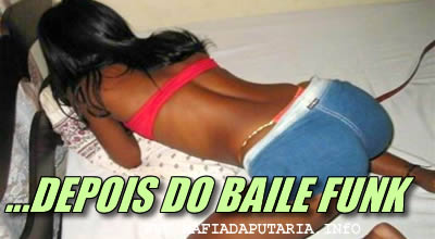 fotos sexo baile funk putaria negra popozuda nua sensual fotos amadoras