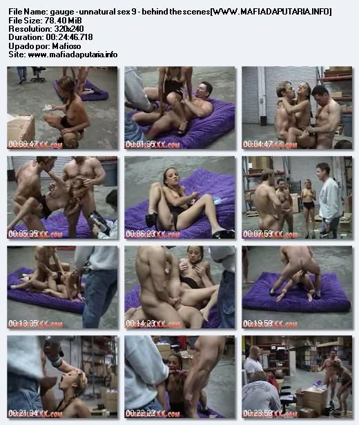video amador caseiro sexo amador casal gratis