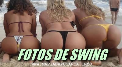 fotos de swing amadoras sexo casal putaria sexo entre casais orgias amadora