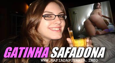 foto amaodara caseira gatinha safadona depois da balada fazendo sexo gratis