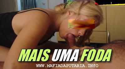 foto amadora mais uma foda sexo amador putaria mafia sexo