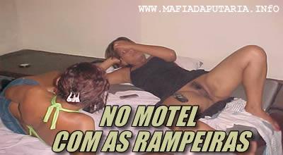 duas motel rampeiras sexo foto aracaju putas