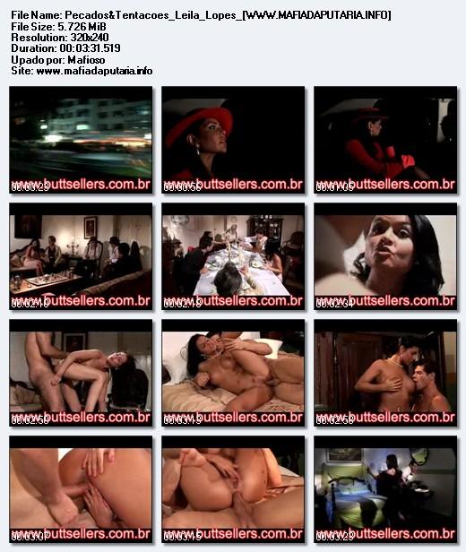 filme leila lopes gratis pecados e tentacoes download free completo nua sexo famosa famosas