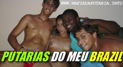 fotos amadoras foto video sexo orgia suruba putaria swing suruba orgias brazil brasil forum sexo fotos de sexo video de sexo amador anal video putaria movie photos babe latina hot sexo