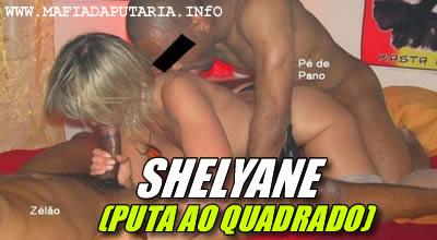 swing casais suruba esposa negoes menage orgia putaria foto amadora de putariz e orgias swings bacanal sexo grupal anal