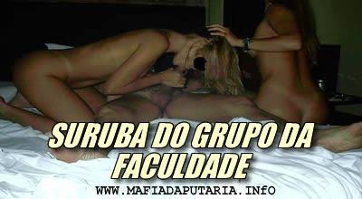 suruba swing grupo faculdade sexo anal oral safadas orgia fotos amadoras