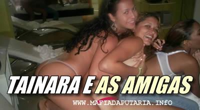 lesbian lesbicas fotos motel ninfetas safadas nuas peladas