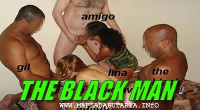 surubas orgia swing troca de casasi th black man putaria foto fotos amadoras amadores sexo