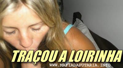fotos foto de sexo loira loirinha sexo amador amadores amadoris