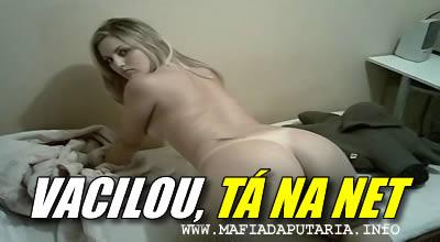 loira gostosa quatro caiu na net celular fotos amadoras noiva gostosa nua sexo brazil amateur