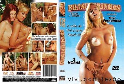 brasileirinhas famosas famosa vivi fernandez fernandes sexo anal vivi.com.tesao vivi.com.tesão filme video gratis downlaod leila lopes lopez
