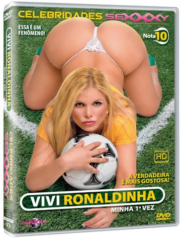 Viviane Brunieri vivi ronaldinha ex ronaldinho sexo ronaldinha filme porno minha 1° vez download Sexxxy Celebridades gozada na cara trailer makingof