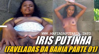 mulheres nua pelada sexo salvador bahia carnaval sexo favela faveladas foto mateur homemade sex