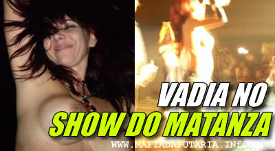 vadia ruia nua pela show matanza sexo safada striper video download