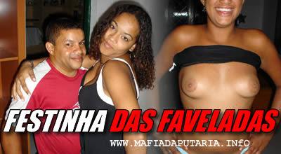 festinha das faveladas suruba baile funk sexo favela rio de janeiro faveladas
