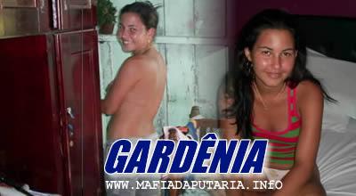foto de sexo gardenia nua pelada homemade em casa fotos caseira amadora nua no motel novinha gostosa escandalo
