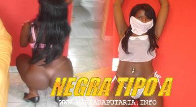 negra tipo a fazendo sexo fotos de sexo amateur ebony pussy black sexo hot black brazilian girl putaria negrona preta fotos de sexo