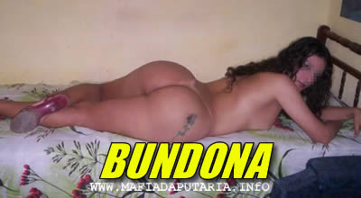 Morena da Bundona photos brazilian booty bunda