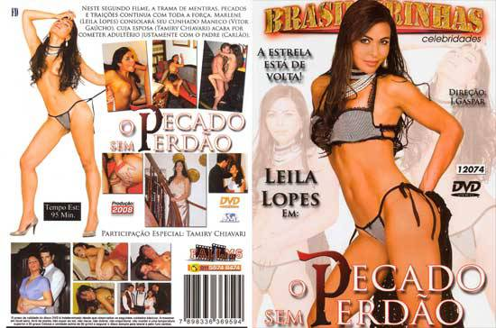 brasileirinhas filme completo download leila lopes o pecado sem perdão sexo video filme gratis download