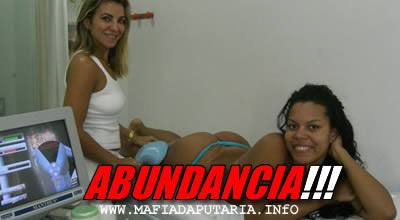 bunda bunda grande sexo anal big butt big booty brazil brazilian ass hot girl