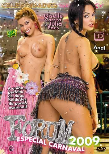 giselle correa sexxxy celebridade video famosas fazendo sexo forum especial de carnaval