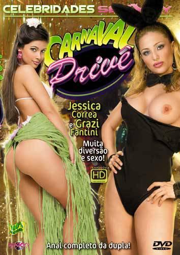 grazi famosas fazendo sexo download gratis filme porno fantini jessica correa