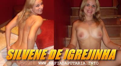 silvene de igrjinha rs fotos nua pelada photos caiu na ent putaria mafia sexo sexy blog blog sexu