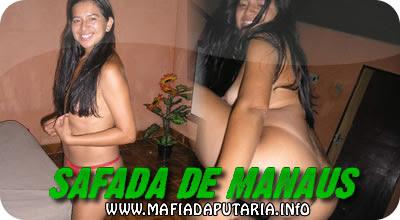 safada de manaus fotos de sexo amador de mulheres de manaus amazonia amateur