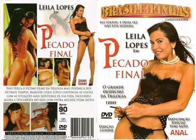 LEILA LOPES, FILME PORNO LEILA LOPES, download porno leila lope, sexo com leila lopes, leila lopes nua
