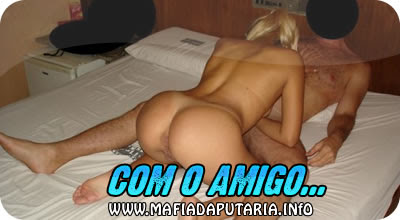 amigo come Menage sururba