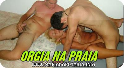 fotos amaodras de orgia