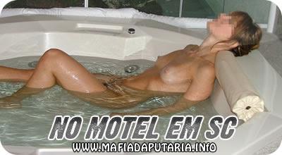 No Morel em Floripa Santa Catarina
