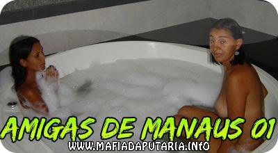 fotos amadoras putaria e sexo em manaus amazonia