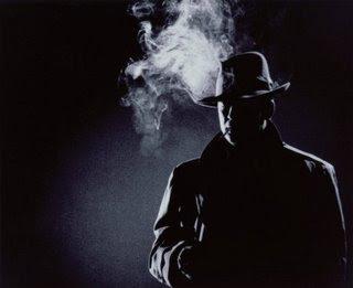 Mafioso Mafia da Putaria e do Sexo