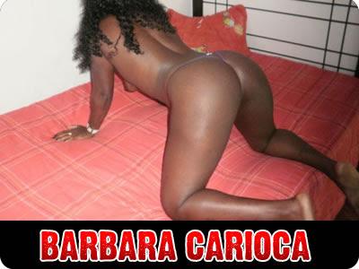 mulheres com mamas grandes sexo carioca