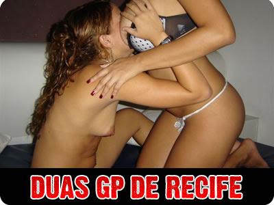 Duas Gp Recife acompanhantes prostitutas