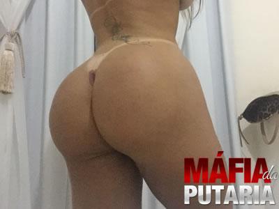 Angel Lima  atriz porno fotos amadoras
