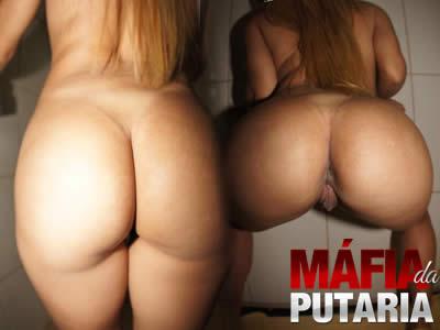 Mulher Curitiba Fotos de Sexo no Motel