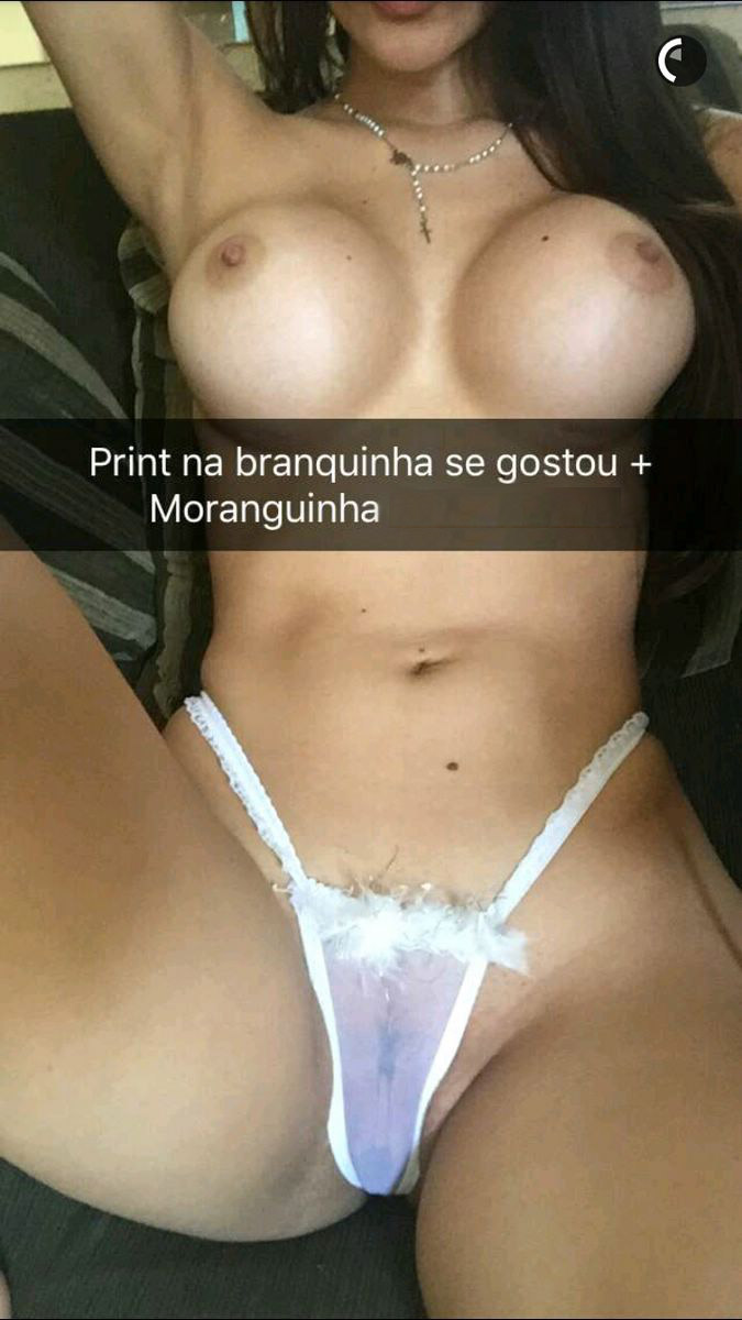 morena delicia webcam foto e video 1