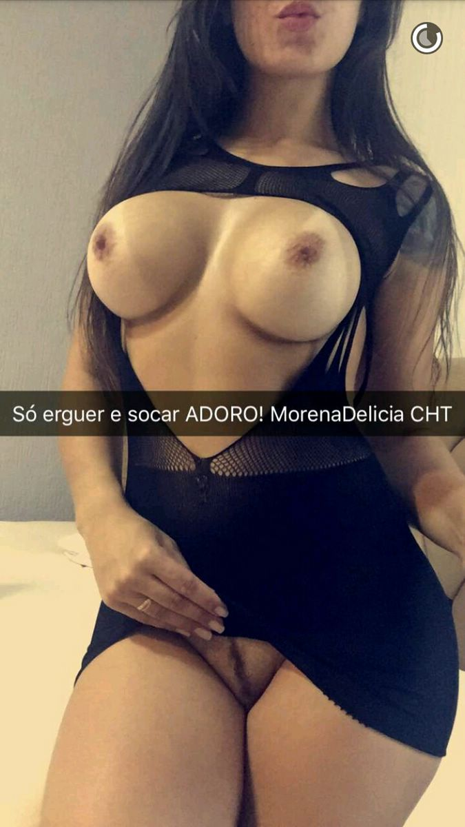 morena delicia webcam foto e video 3
