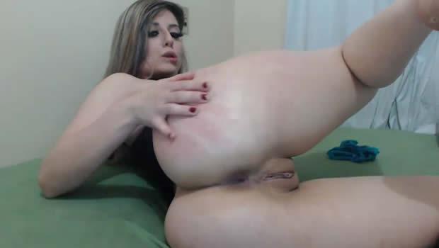 videos de sexo brasileiro sexo na cam