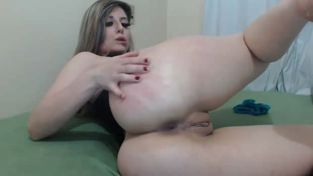 sexo amador brasil albufeira webcam